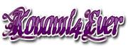 WWE Smackdown 2012.02.17 XviD AVI 853 MB , RMVB 320 MB 459560431
