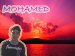 MOHAMADEN