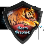 team-graphi-k