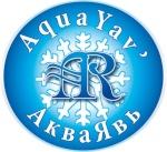 Admin_AquaYav