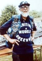 bigjohn1985