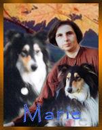 marie92