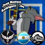 Juan Manuel Rodriguez mdq