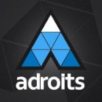 Adroits