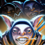 Can I Meepo?