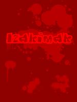 Izakimak