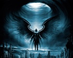 D2P.Lucifer