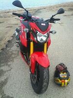 jef200
