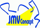Alexia - JMV