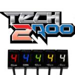 Tech2Roo