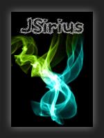 JSirius