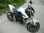 Val750