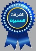 taarabt95