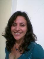 Jasmine Severo