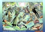 Xx-One Piece-xX