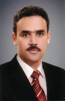 Dr Essam