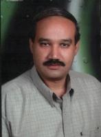 حسين ابو غادة