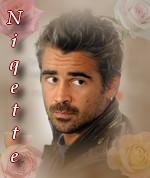 Niquette