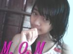 he0ng0cl0v3