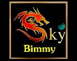-SKY-Bimmy