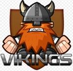 Fred MC Viking