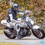MOTOR SPIRIT-Stéphane