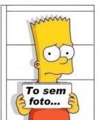 ~Eduardo^^