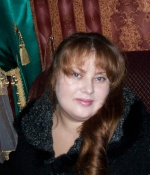 Екатерина Агафонова