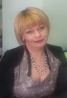 Наталья Борисовна