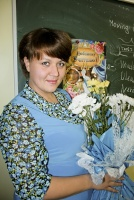 Svetlana_A