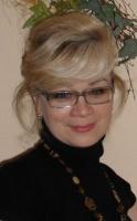 Светлана Закревская
