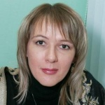 Елена_Мерзлякова