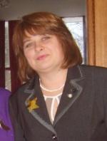 tais2010