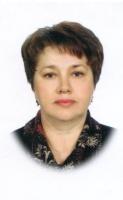 лидия михайличенко