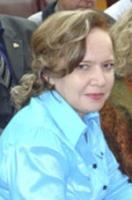 Romanova_Irina