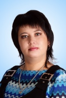 Гузель Вахабова