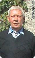 pok-anatolij