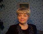 Svetlana_29ru