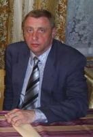 Поздравляем с Днем рождения Иовлева Анатолия Дмитриевича 2313-11