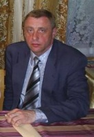 Поздравляем Анатолия Дмитриевича Иовлева! 2313-11