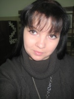 С ДНЕМ РОЖДЕНИЯ! Марина Александровна и  Ольга Николаевна! 2560-34