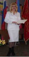 Варлыгина Вера