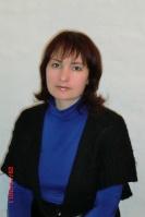 Олеся Крылова