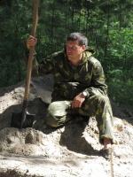 bolchevik1983