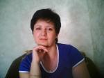 Поздравляем С ДНЕМ РОЖДЕНИЯ Ирину Владимировну 379-29
