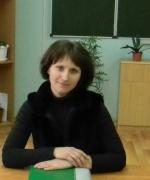 Валентина161