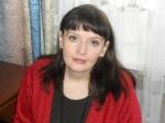 Поздравляем С ДНЕМ РОЖДЕНИЯ Александру Олеговну 4741-85