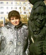 Svetlanа_К