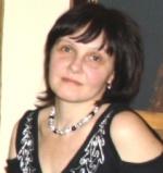 Светлана6402