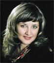 Татьяна Ш.